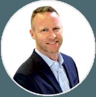 Nicholas Zeisler, Principle & Founder Zeisler Consulting