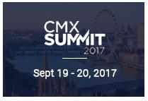 CMX Summit 2017