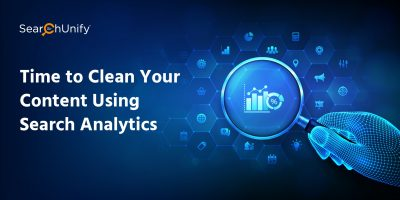 Time to Clean Your Content Using Search Analytics