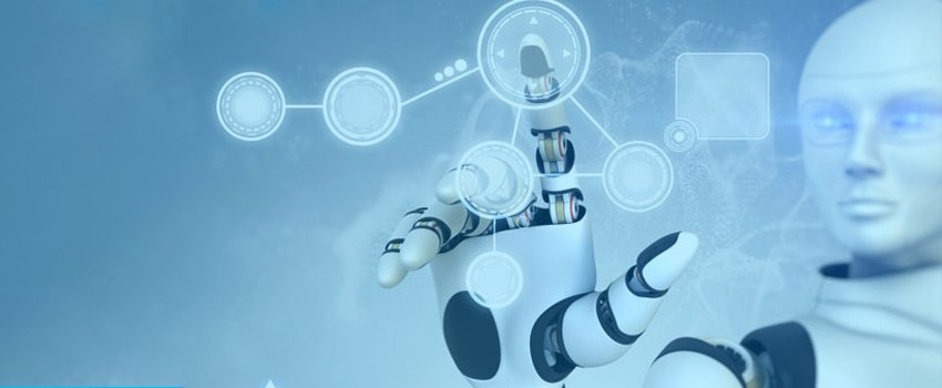 Banking on Artificial Intelligence to Deliver Relevant Resul[...]