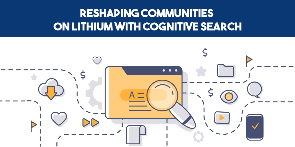 How Cognitive Search is Delivering Breakthroughs in Lithium [...]