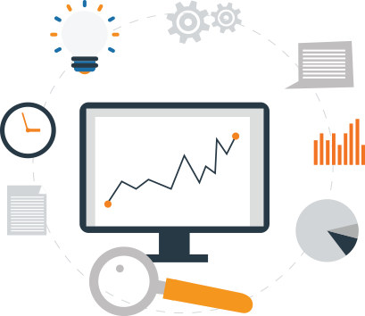 Create Customer-Centric Content with Deep Analytics