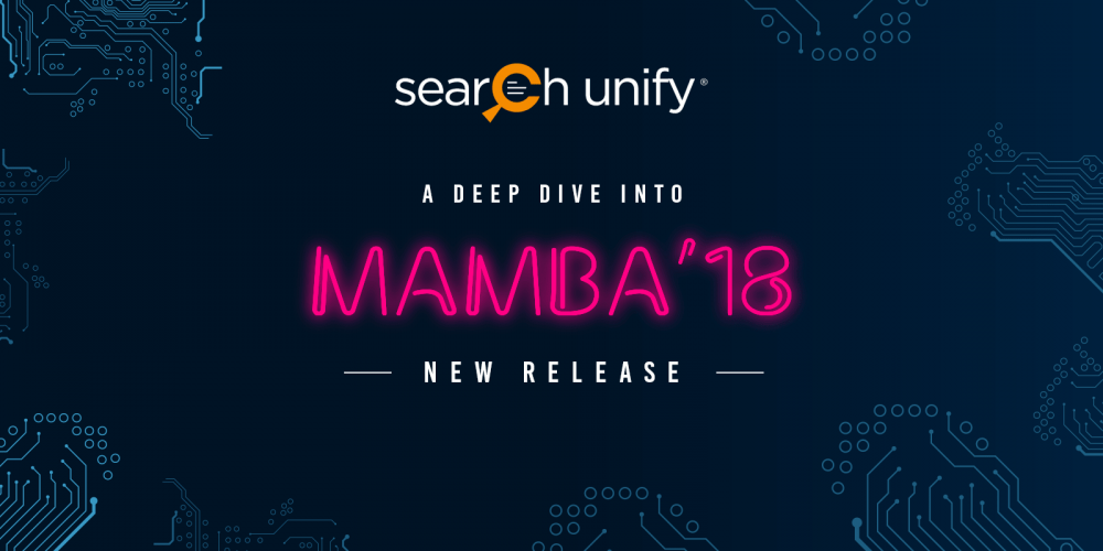 Breaking Down 'Mamba' Release: What the Changes Mean for[...]