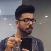 Karanveer Singh Dang