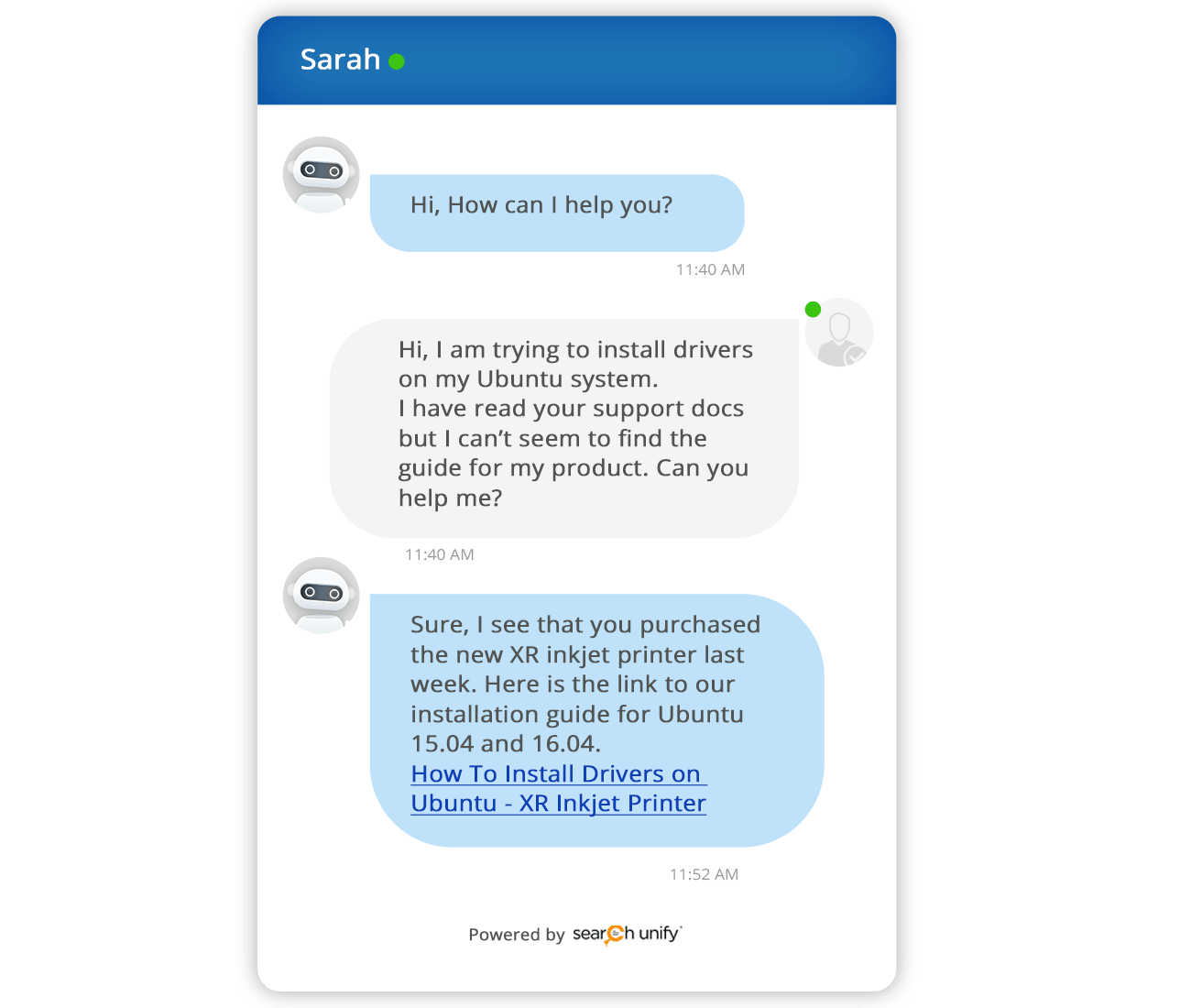 chatbots-to-gear-up-the-game