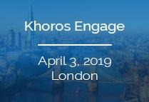 Khoros Engage LDN