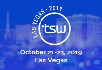 TSW Las Vegas 2019