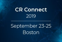 CR Connect 2019