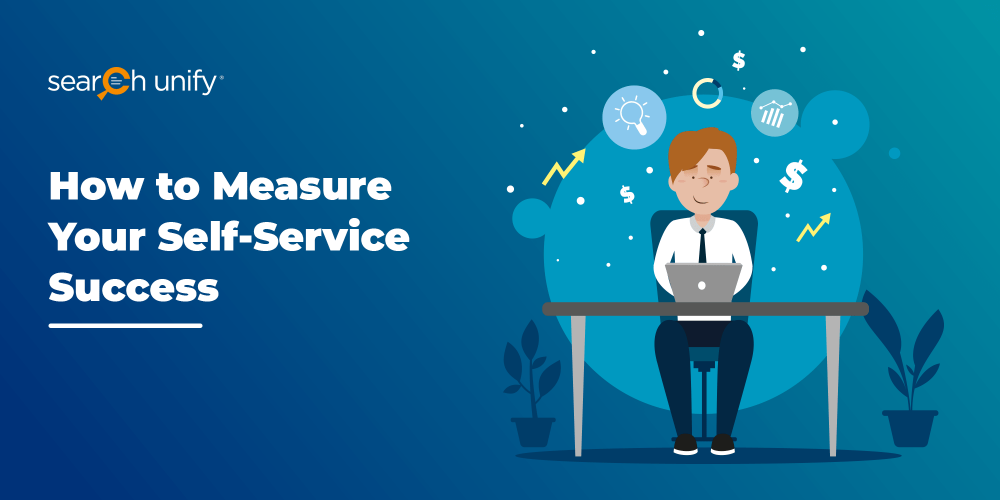 How to Measure Your Self-Service Success