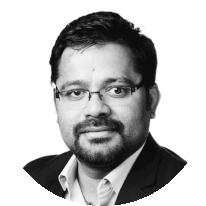 Sagar Awasthi