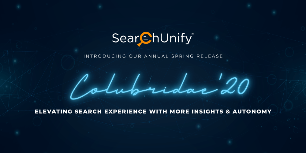 Colubridae '20: Elevating Search Experience with More Insi...
