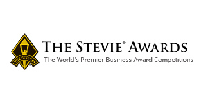 The Stevie® Awards for Sales & Customer Service 2020