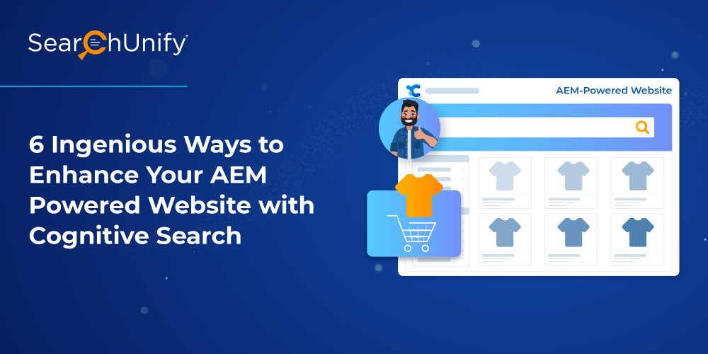 6 Ingenious Ways to Enhance Your AEM Powered Website with Co...