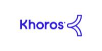 SearchUnify for Khoros