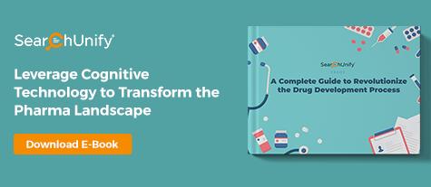 A Complete Guide to Revolutionize the Drug Development Process