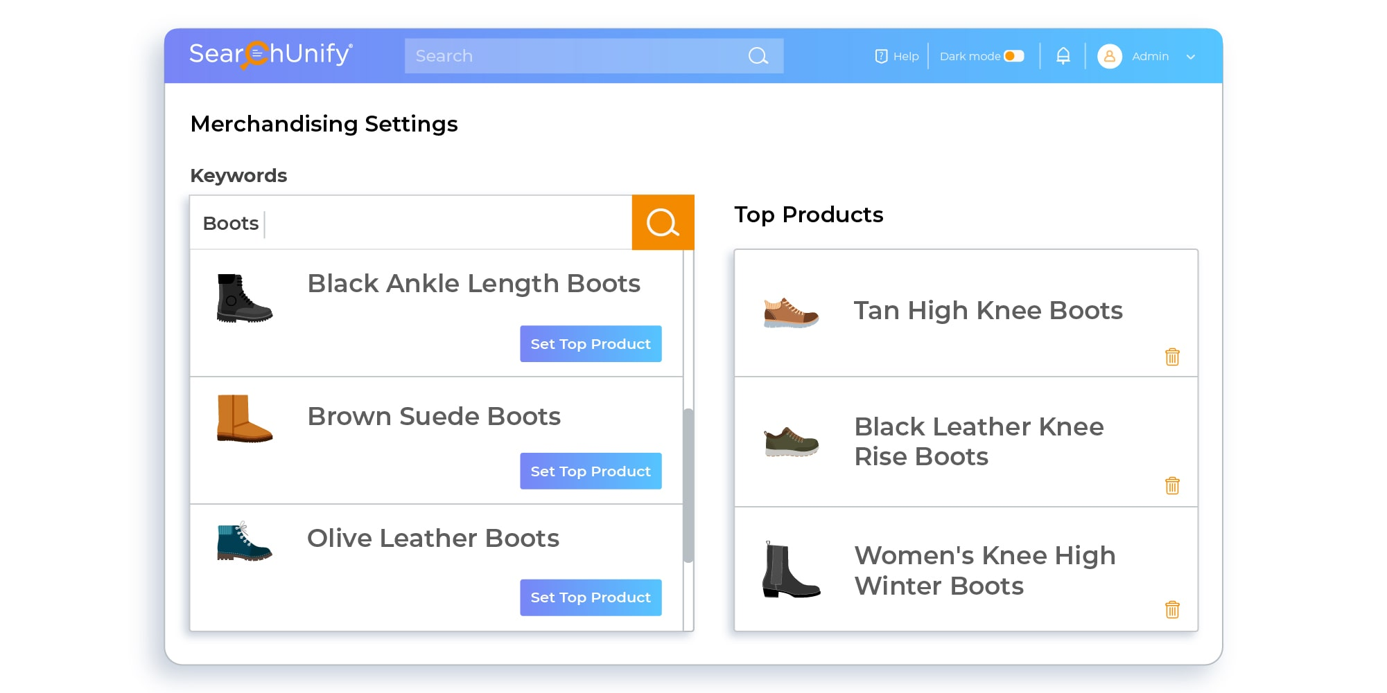 Devise Your Merchandising Strategy with AI-Fueled Insights