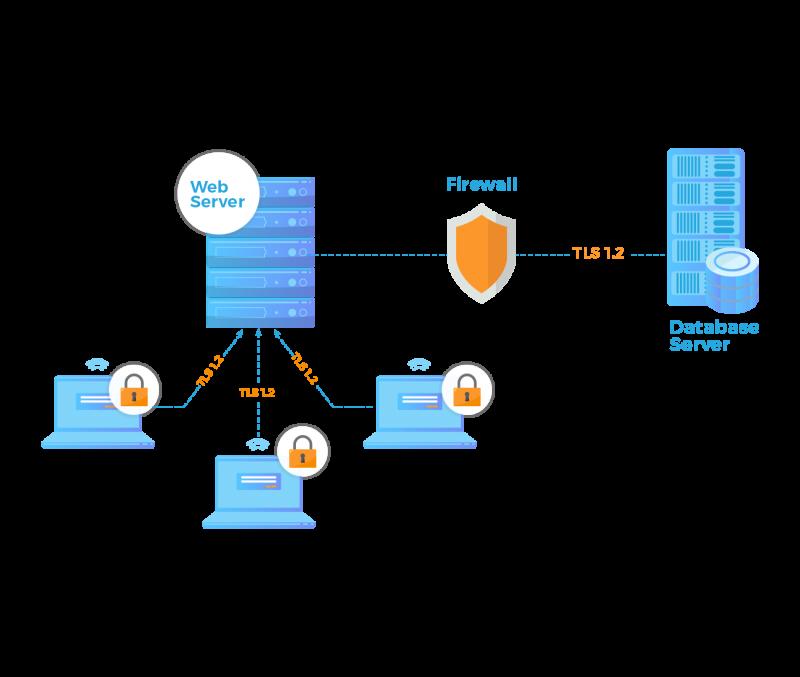 Secure Your Enterprise Data