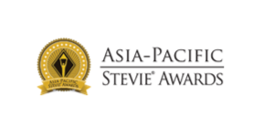 The Asia-Pacific Stevie® Awards 2020 for Innovation in Busi...