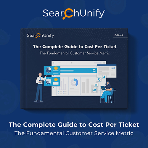 The Complete Guide to Cost Per Ticket