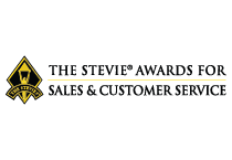 SearchUnify Honored with Two Silver Stevies at the 2021 Stev...