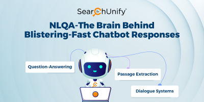 NLQA- The Brain Behind Blistering-Fast Chatbot Responses
