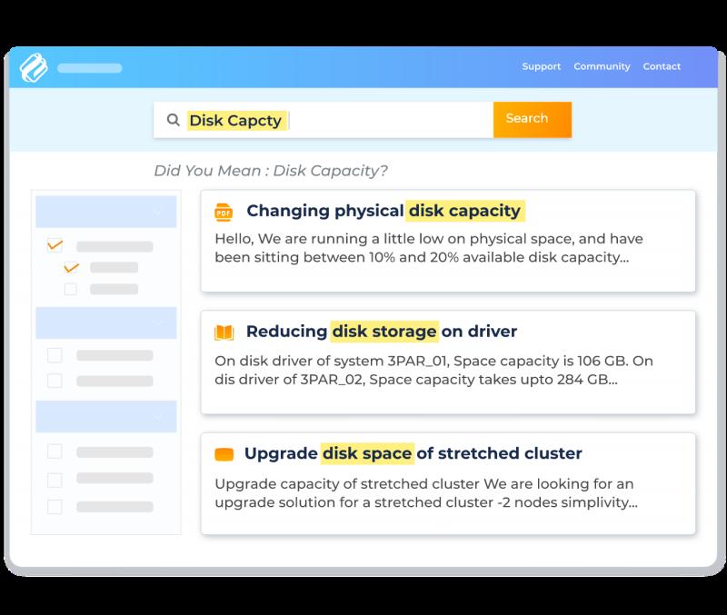 Create Seamless User Experience