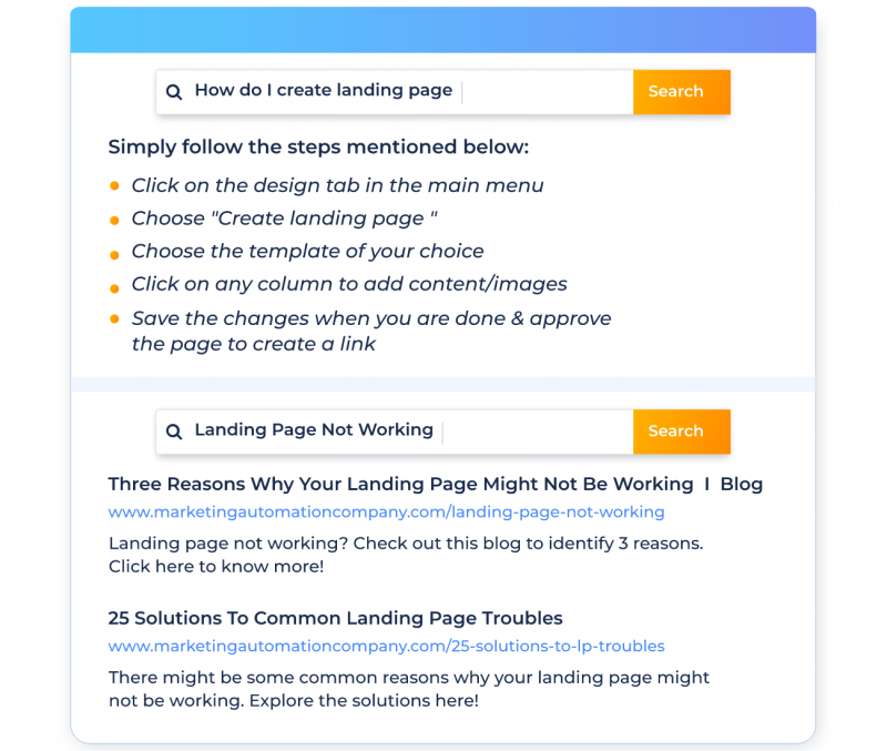 Stay on Top of Intent Relevance With Smarter Query Classific...