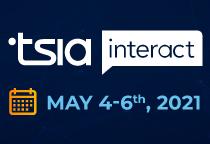 TSIA Interact 2021