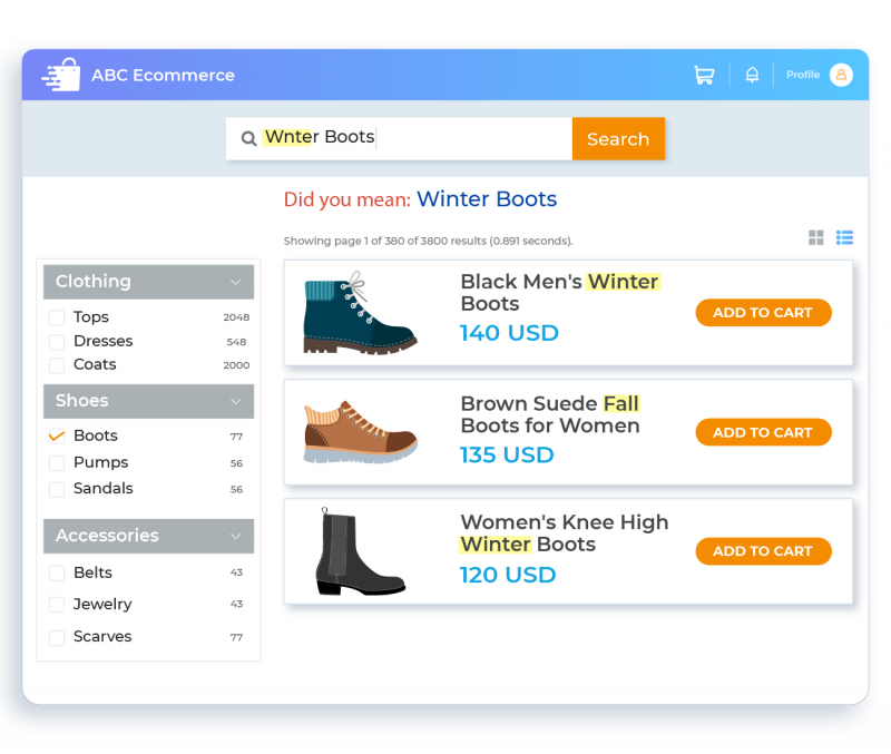 Deliver Effortless Buying Experiences with AI
