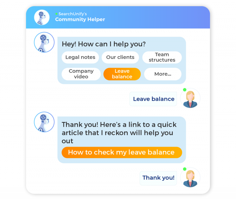Ensure a Seamless Onboarding Experience with AI