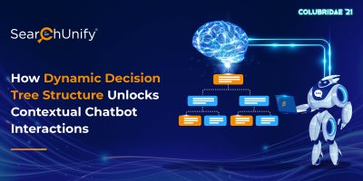 How Dynamic Decision Tree Structure Unlocks Contextual Chatbot Interactions